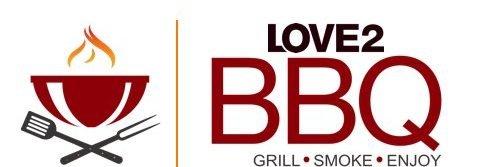 Love2BBQ – a UK BBQ blog dedicated to all things BBQ